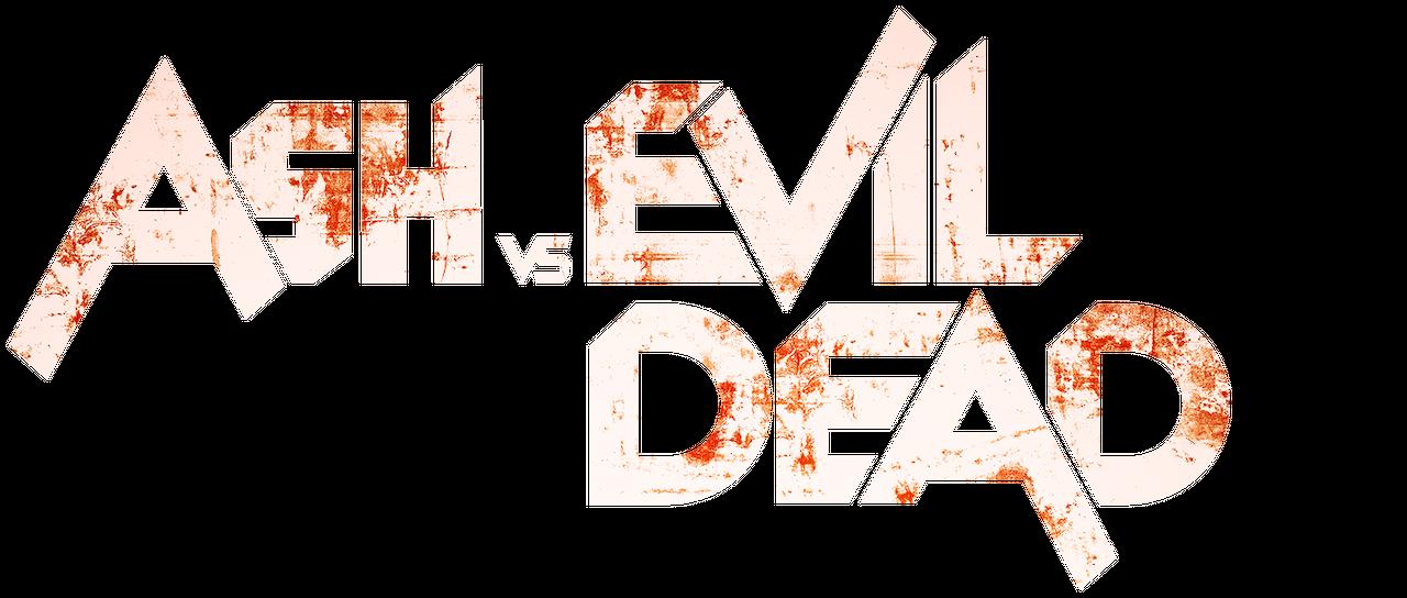 Ash vs  Evil Dead | Netflix