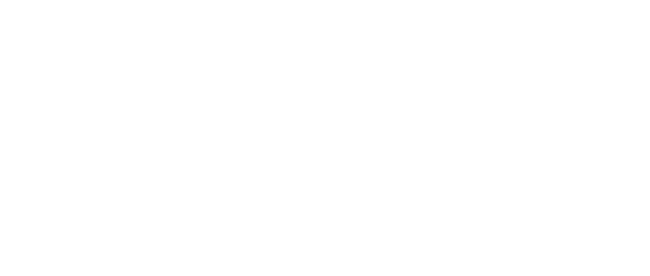 Time: The Kalief Browder Story | Netflix