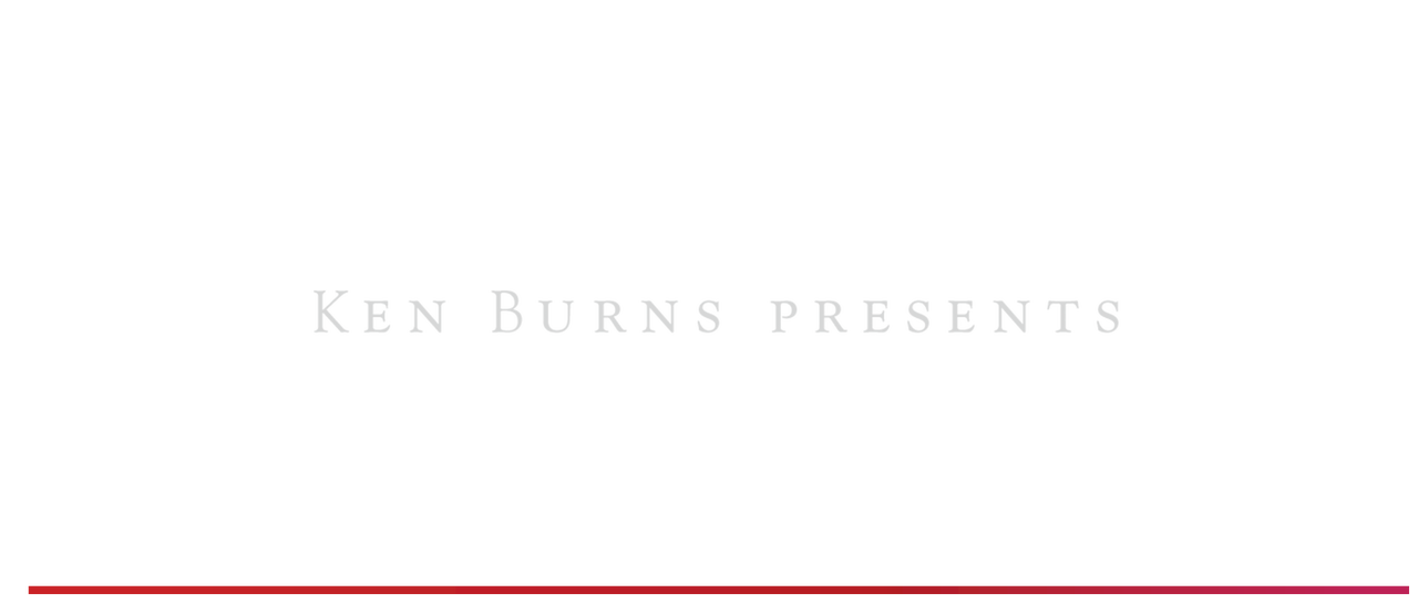 The Mayo Clinic | Netflix