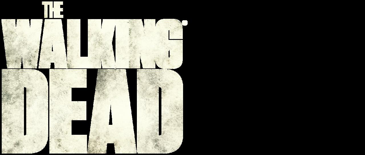 Afholte The Walking Dead   Netflix PK-07