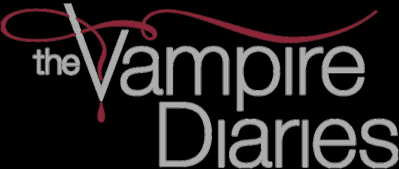 Wie is Stephen uit Vampire Diaries dating in het echte leven