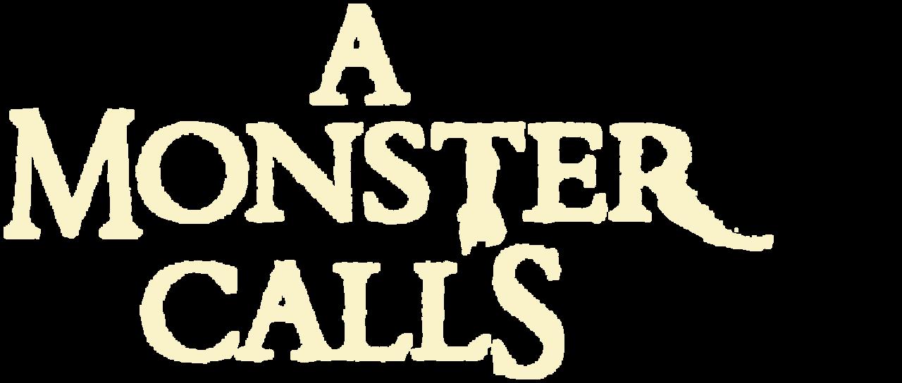A Monster Calls | Netflix