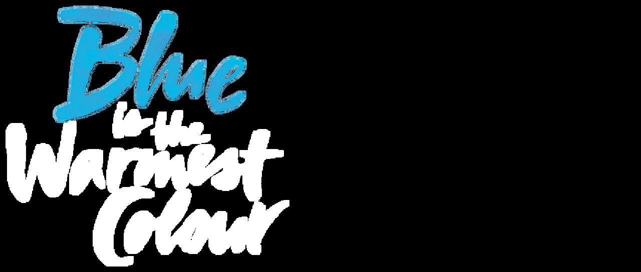 Blue Is the Warmest Color | Netflix