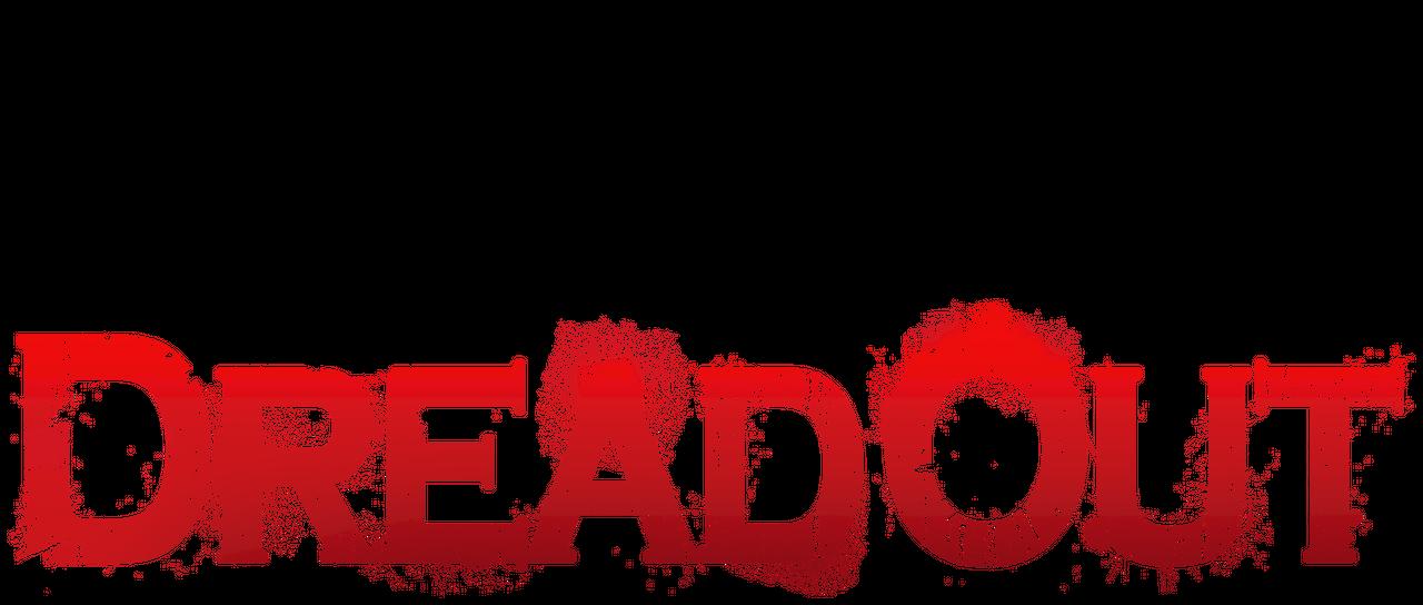 DreadOut | Netflix