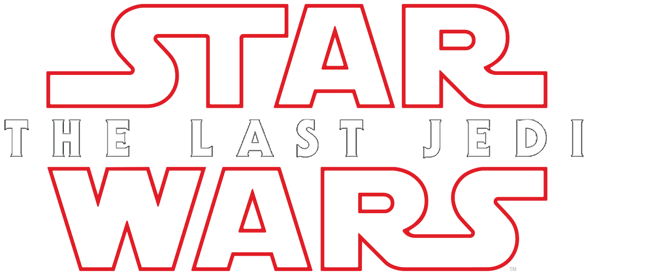 Star Wars: Episode VIII: The Last Jedi | Netflix