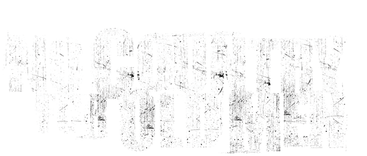 No Country for Old Men | Netflix