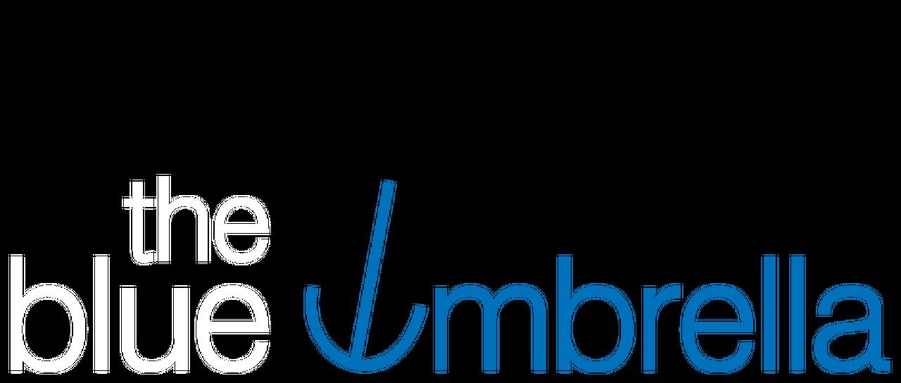 The Blue Umbrella   Netflix