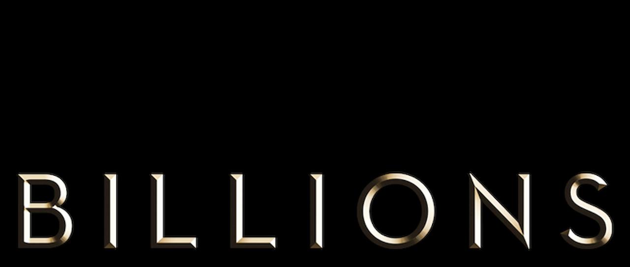 Billions Netflix