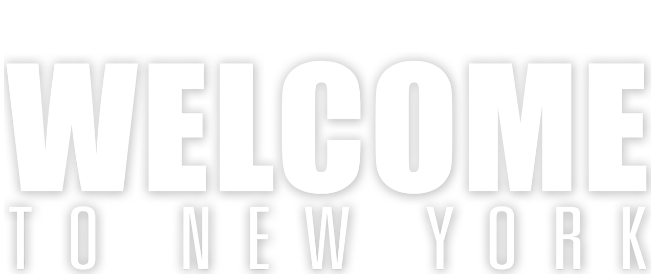 welcome to new york bollywood movie mp4 download