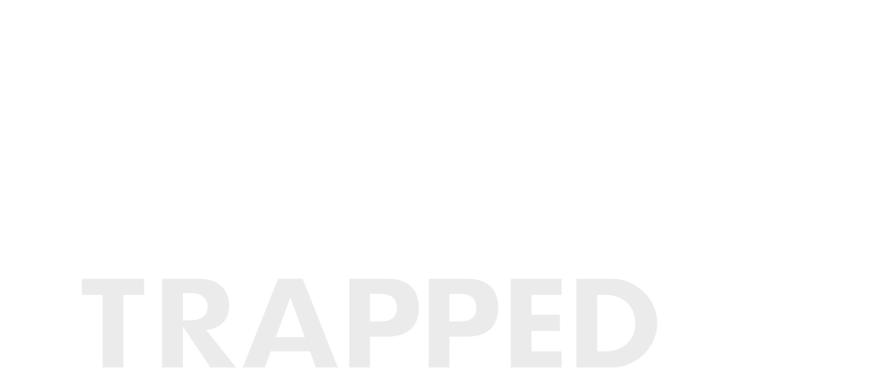 HIStory 3   Netflix