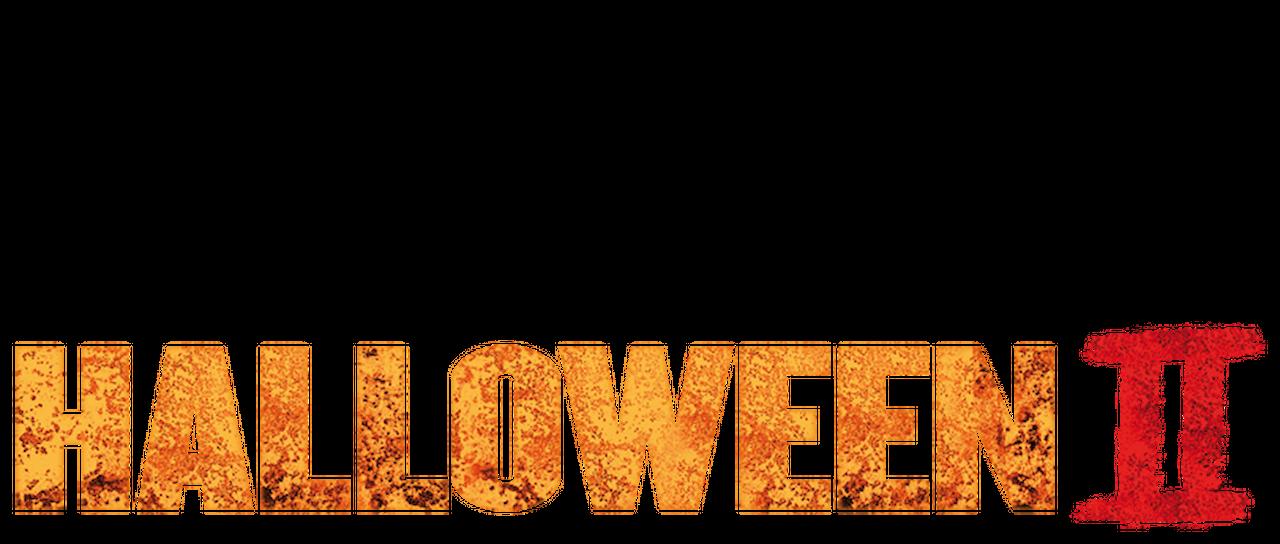 Halloween II | Netflix