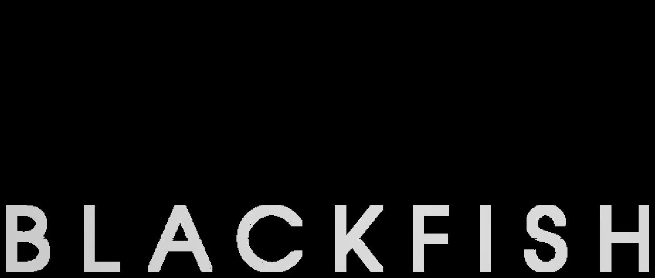 Blackfish | Netflix