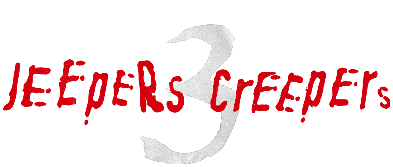 Jeepers Creepers 3 | Netflix