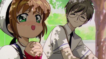 Anime ραντεβού SIM δωρεάν λήψη