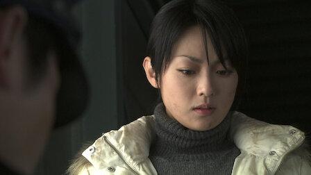 東野圭吾「幻夜」 | Netflix