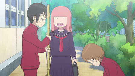 Anime ραντεβού παιχνίδια προσομοίωσης
