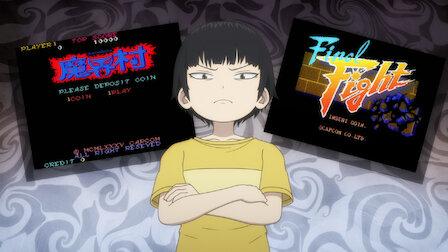 δωρεάν anime ραντεβού προσομοίωση παιχνίδια λήψη