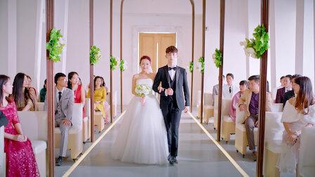 Inadvertidamente Enamorados Sitio Oficial De Netflix Shin joon young y no eul eran inseparables y estaban muy enamorados en su adolescencia. inadvertidamente enamorados sitio