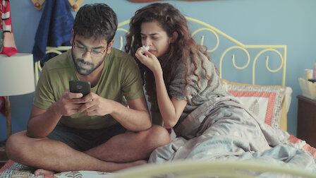 Dating kvinna i Mumbai jobb dating kredit Agricole Grenoble