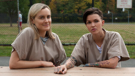 watch orange is the new black season 5 free
