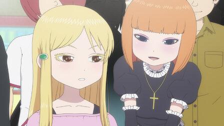 Δωρεάν λήψη anime ραντεβού παιχνίδια