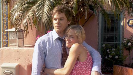 Dexter dating show