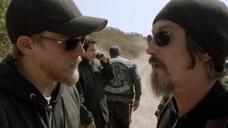 Action Drama Biker TV Show Sons of Anarchy Jax Frames Sunglasses