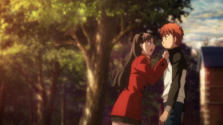 gratuit en ligne anime Dating