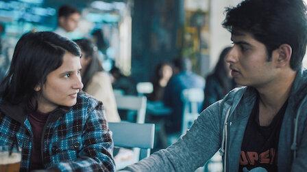 Τι είναι κάποιες καλές χριστιανικές ιστοσελίδες dating