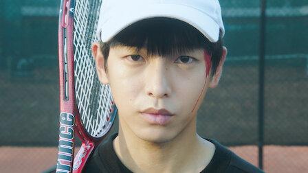 The Prince Of Tennis Match Tennis Juniors Netflix Official Site