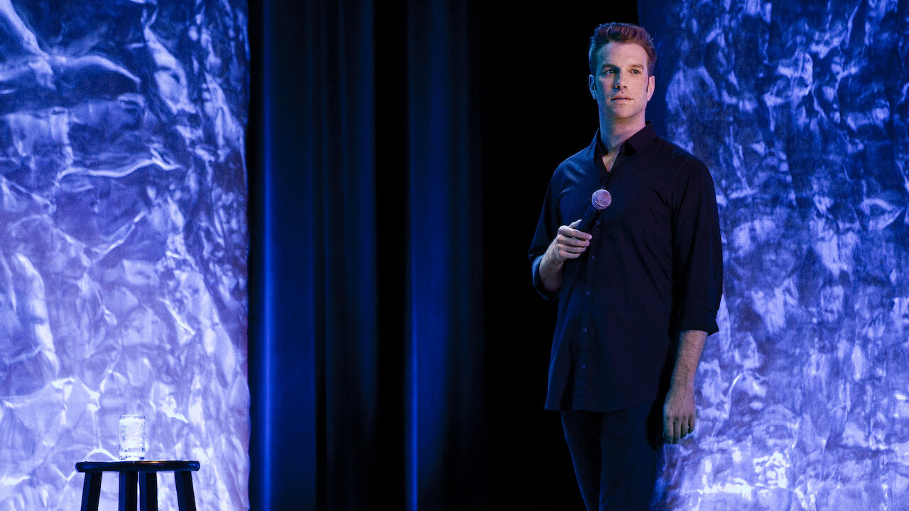 anthony jeselnik thoughts and prayers watch online free