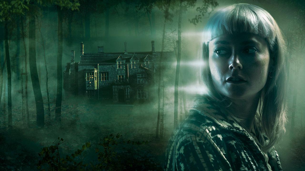 Requiem Netflix Official Site