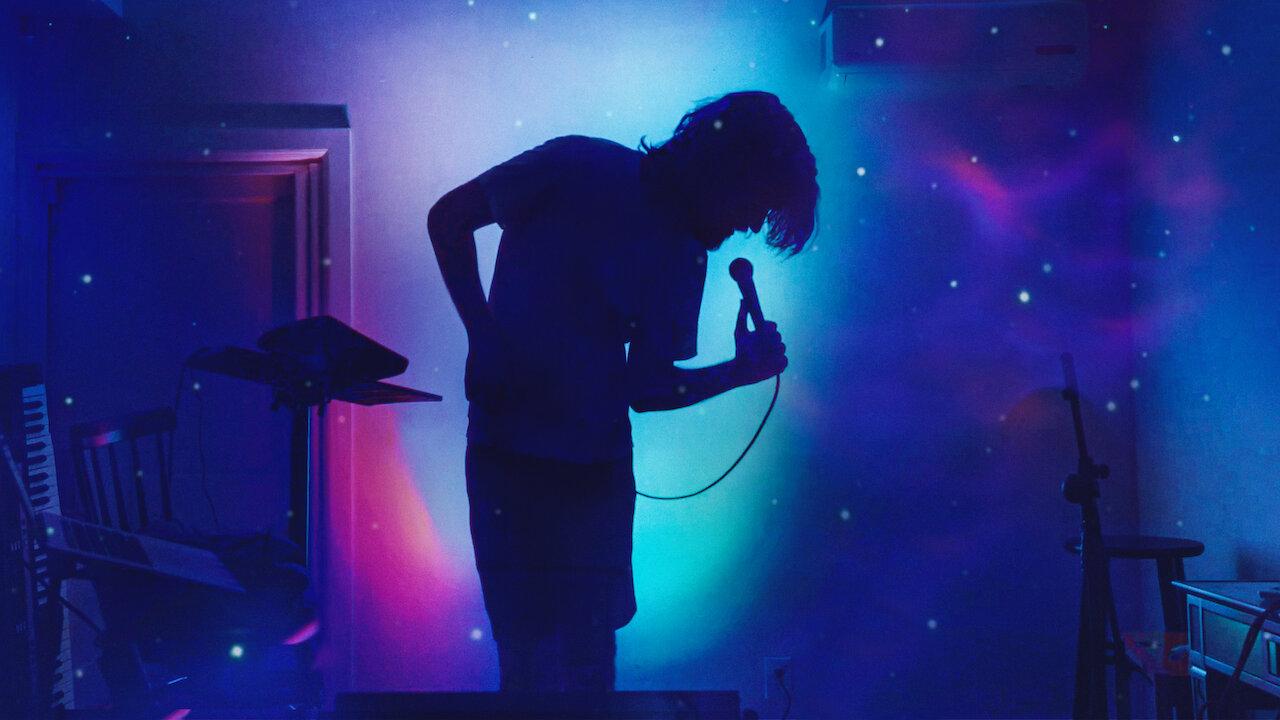 Bo Burnham: Inside | Netflix – offizielle Webseite