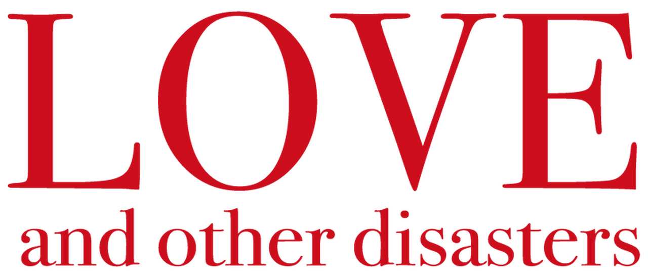 Love And Other Disasters Netflix