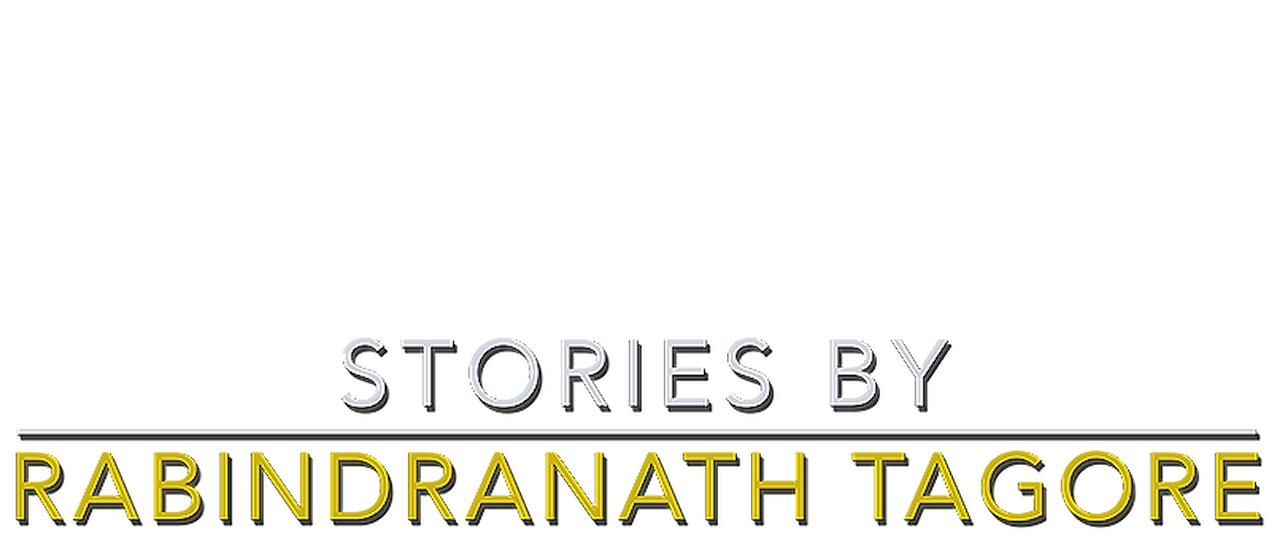 Stories By Rabindranath Tagore Netflix