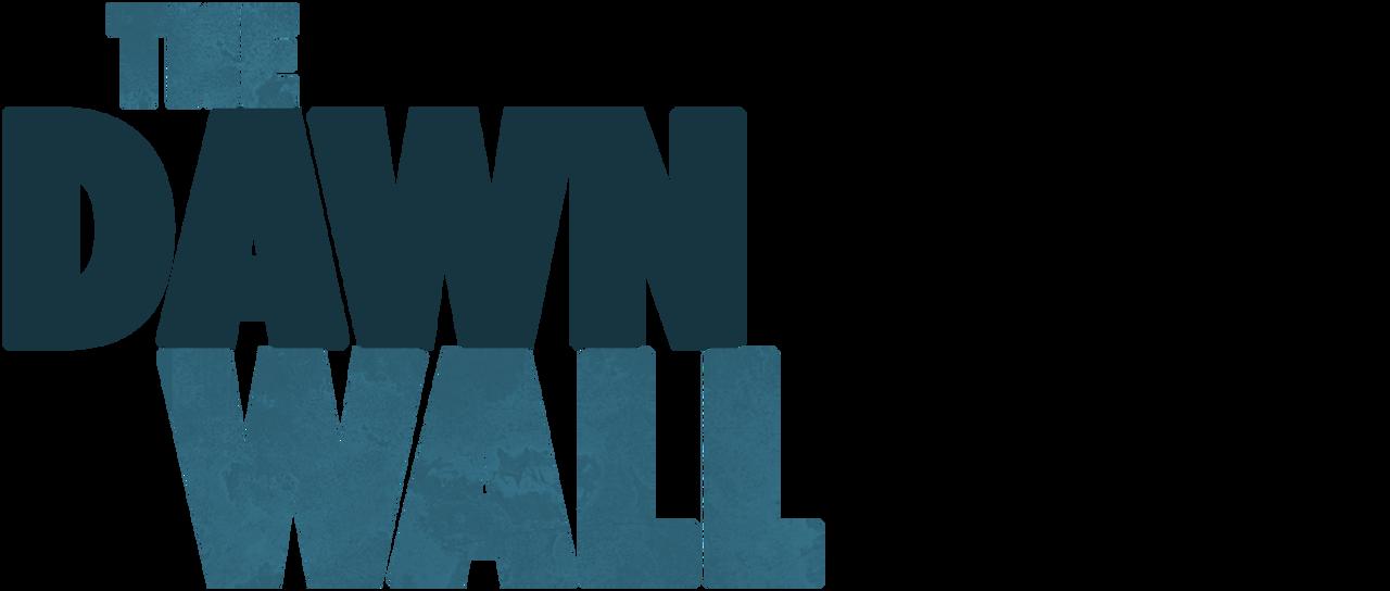 The Dawn Wall Netflix