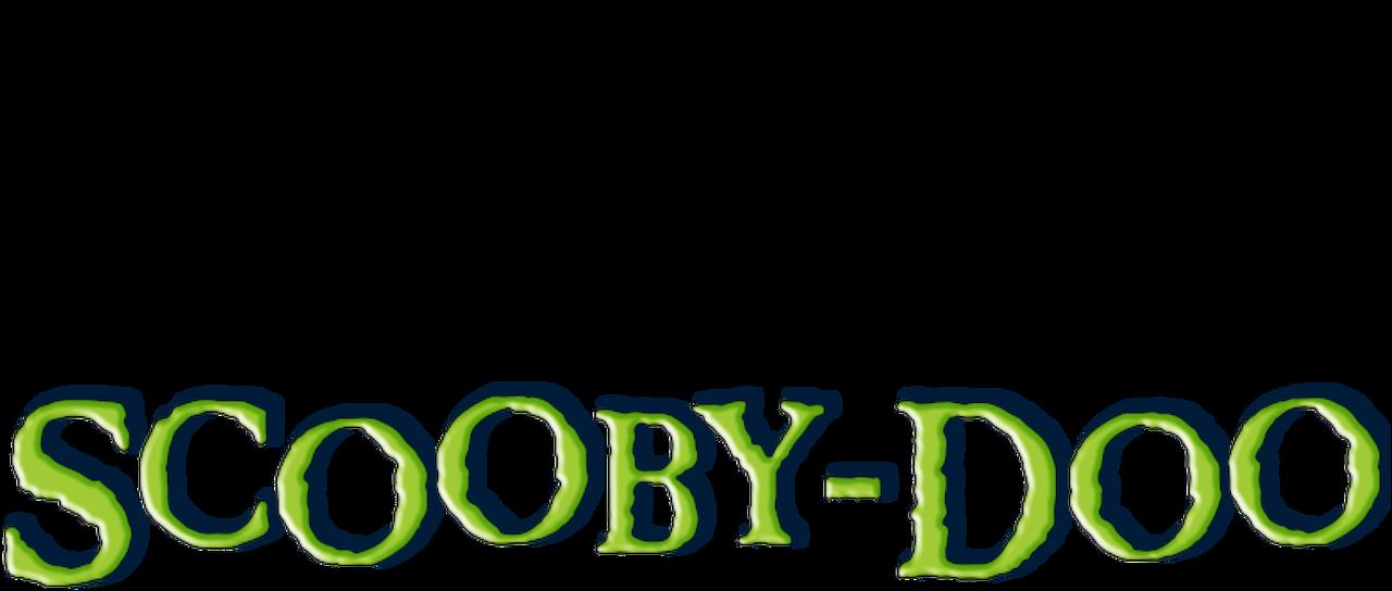 Scooby Doo Netflix