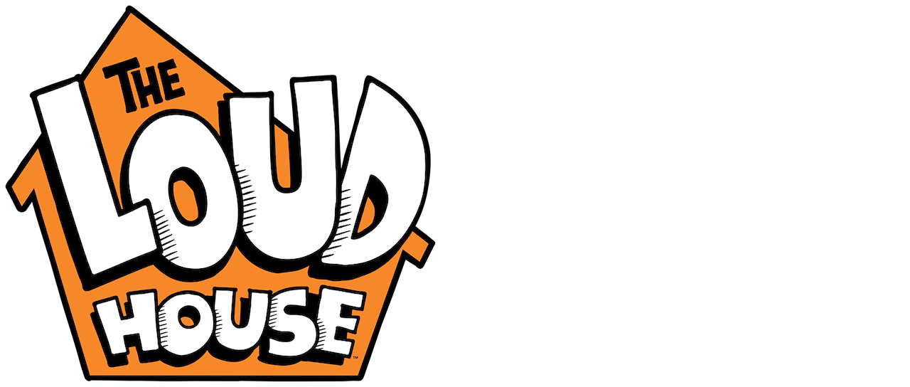 The Loud House Netflix