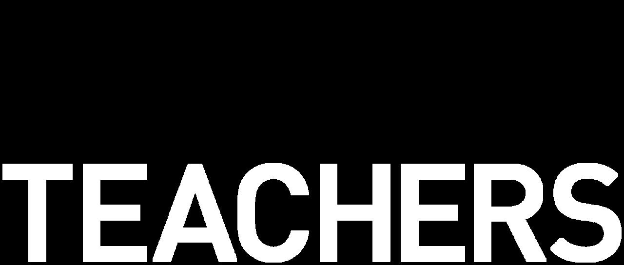 Teachers Netflix