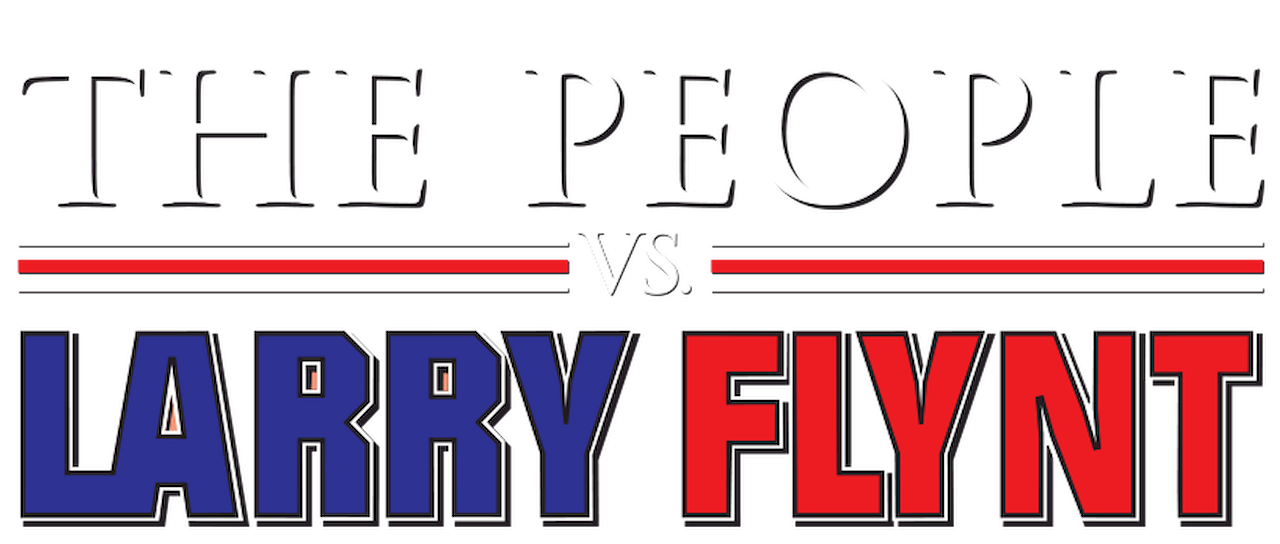 The People Vs Larry Flynt Netflix