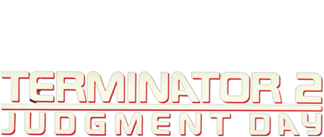 Terminator 2 Judgment Day Netflix