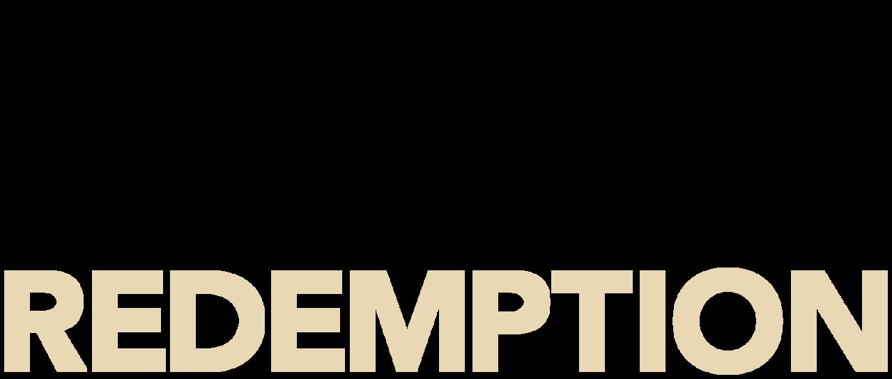 Redemption Netflix