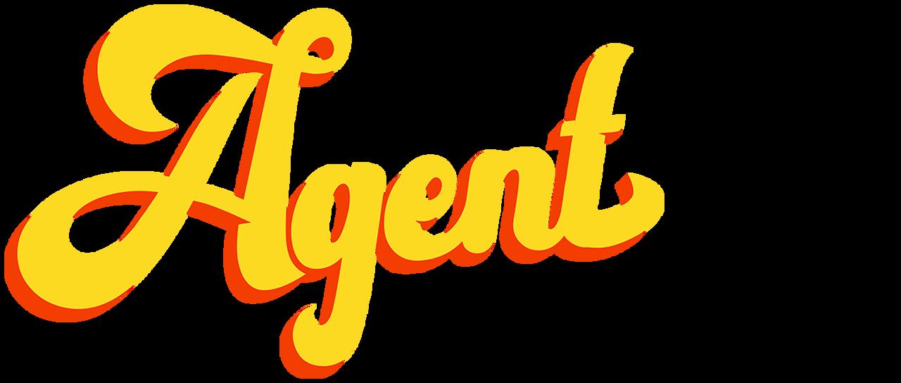 Agent Netflix