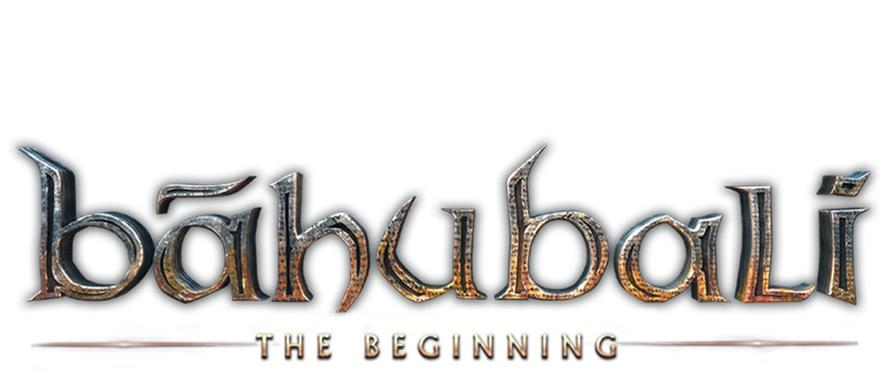 Baahubali The Beginning Hindi Version Netflix
