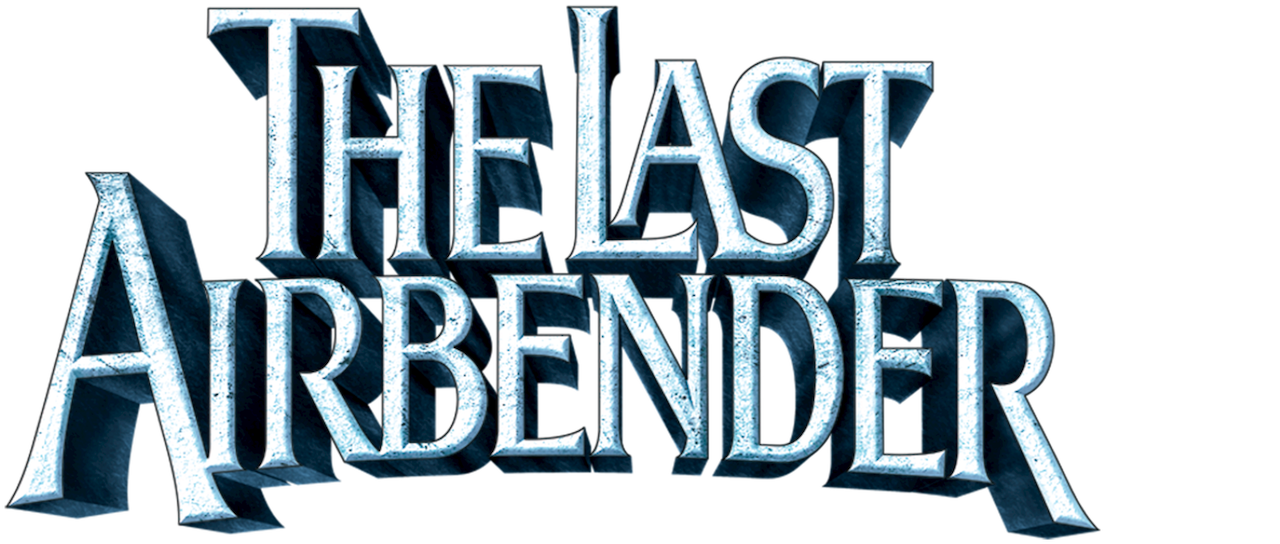 The Last Airbender Netflix