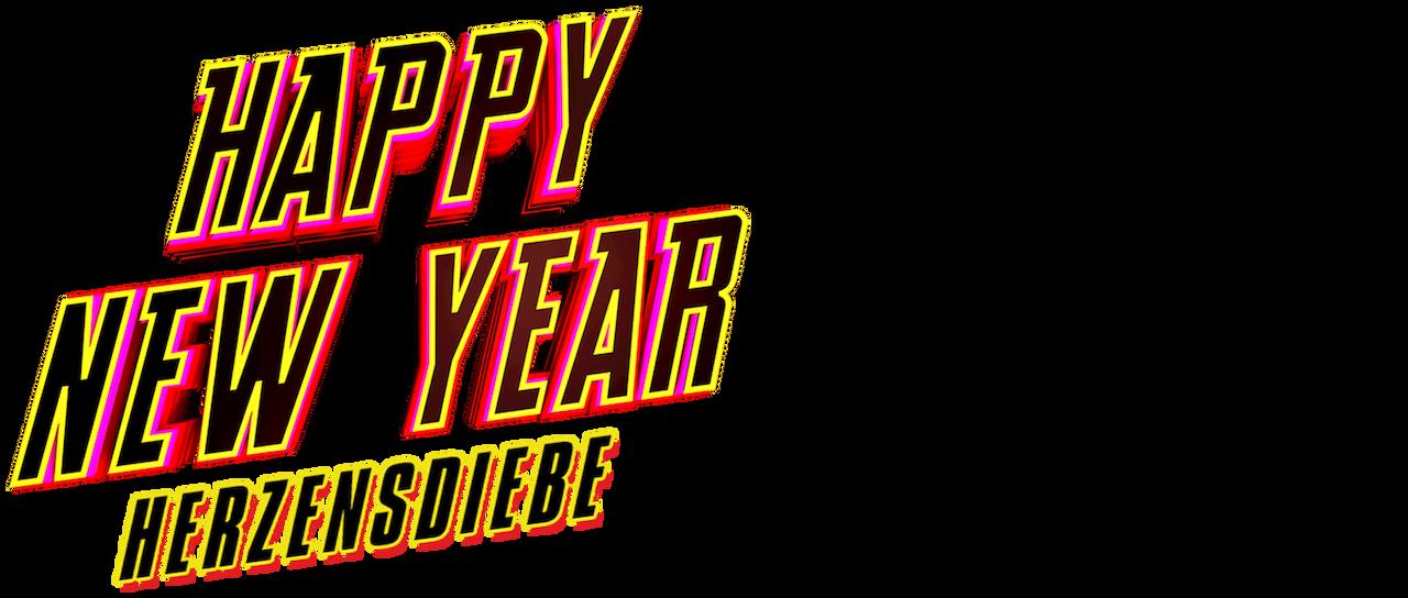 Happy New Year Herzensdiebe Netflix