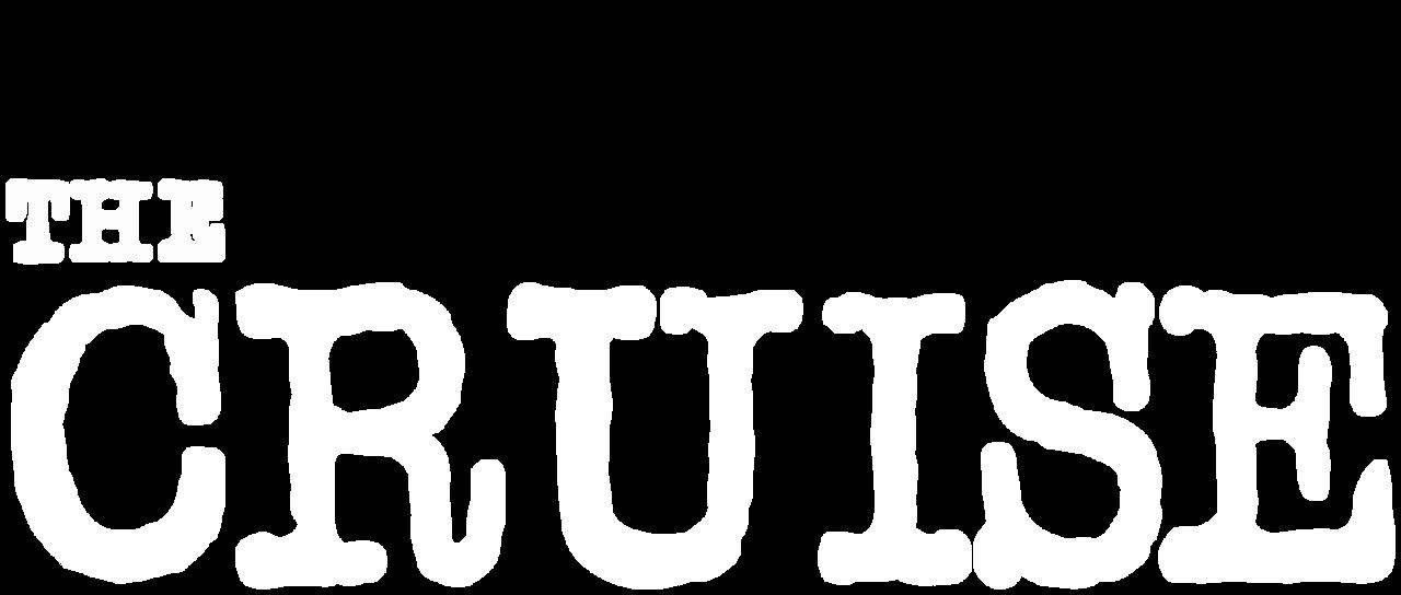 The Cruise Netflix