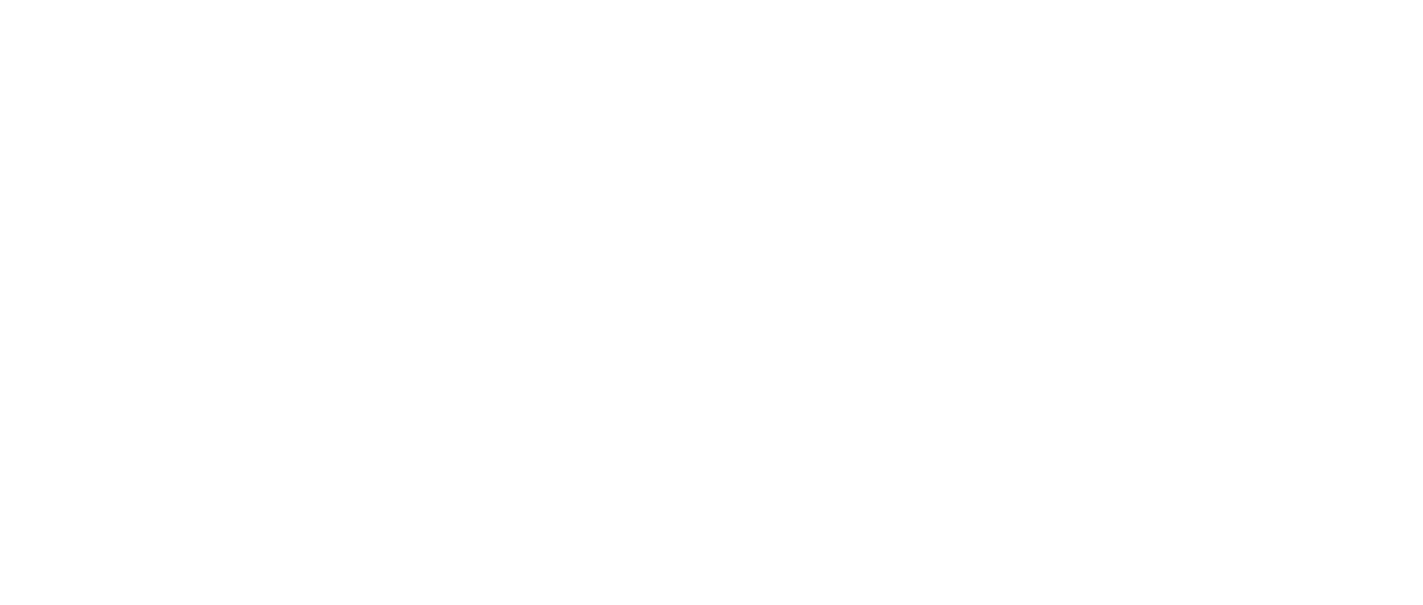 Man Vs Wild With Bear Grylls And Pm Modi Netflix