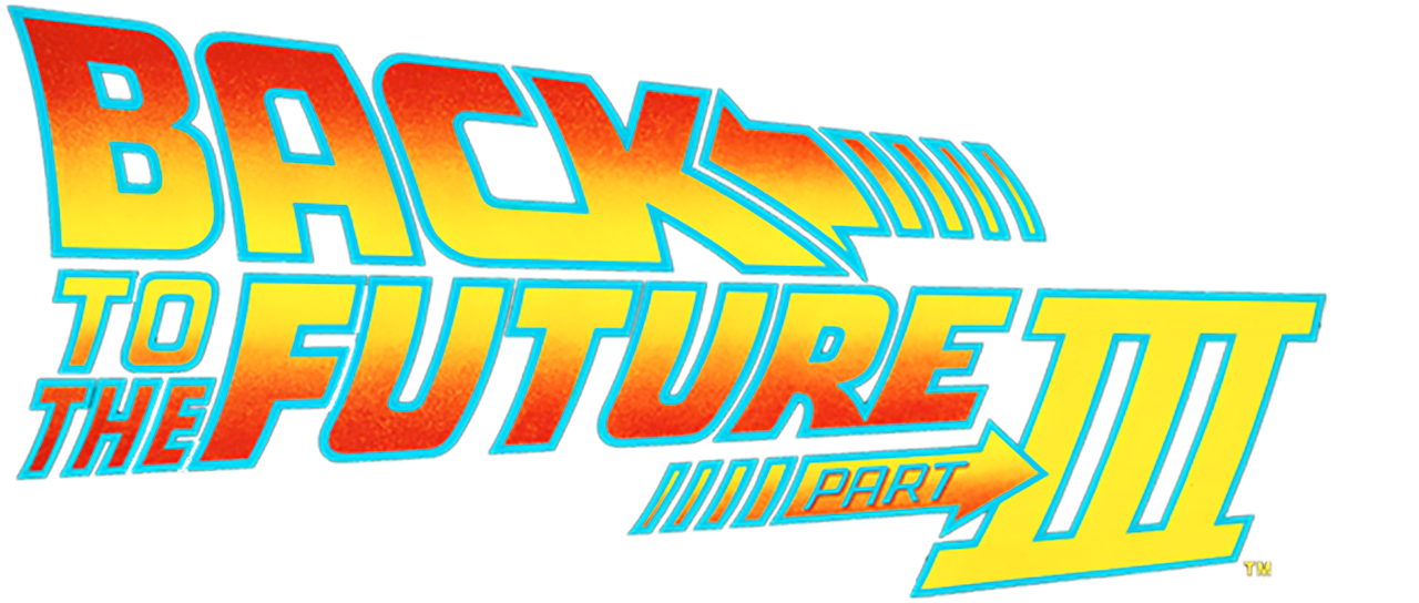 watch free back to the future 3