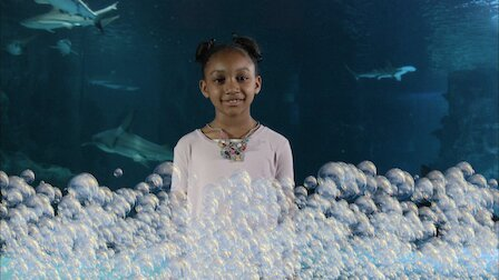 Splash and Bubbles | Netflix